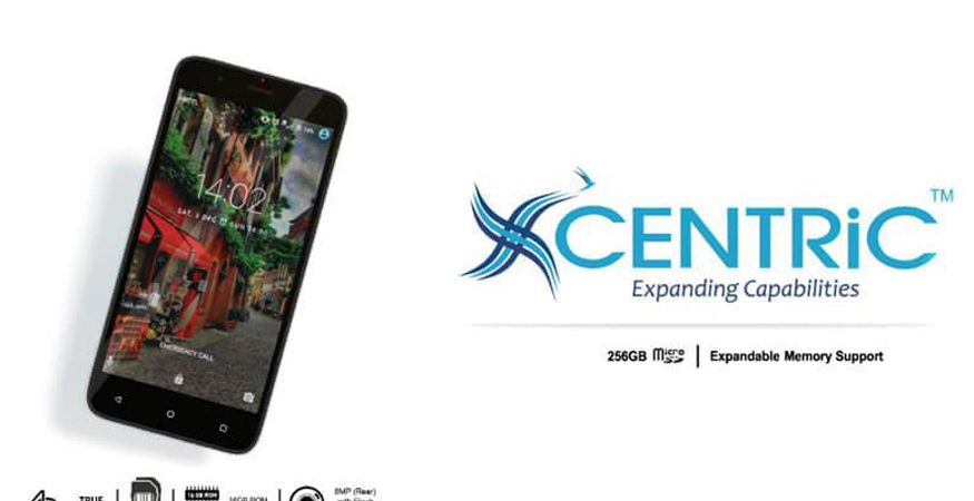 centric mobiles 875x450 - CENTRiC Mobiles to Invest Rs 648 Crore in Uttar Pradesh