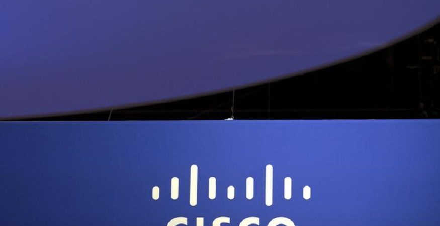 cisco 1 875x450 - India to Spend More on AI-Based Tools to Secure Cyberspace: Cisco