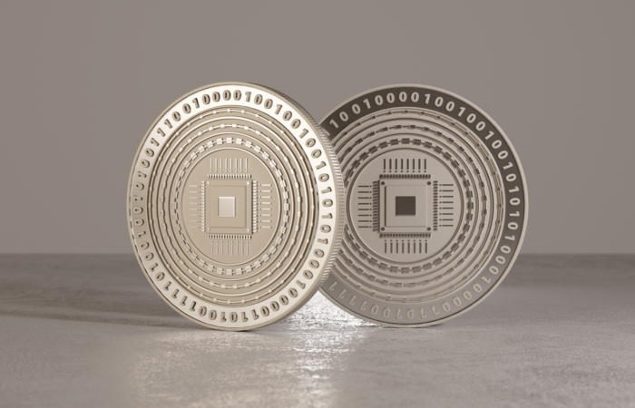 crypto currency digital coins thinkstock 652797638 100739380 large 700x450 - Machine learning and AI are ideally suited for cryptocurrency investing