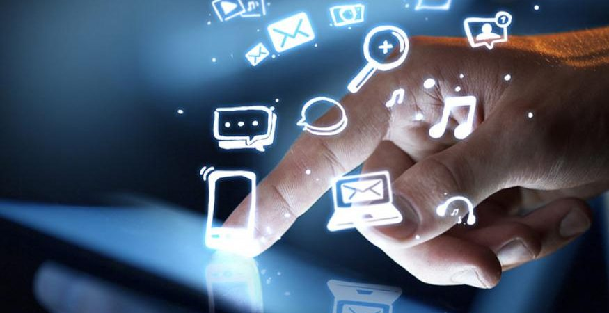digital 875x450 - Digital Consumer Spending to More Than Double to $100 Billion by 2020: Report