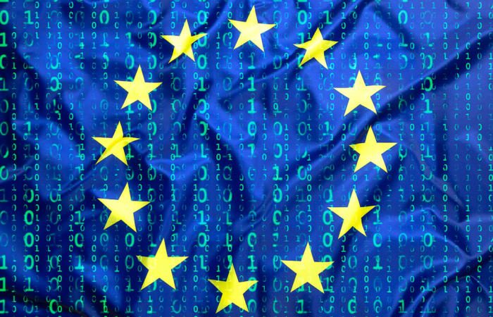 gdpr eu europe data protection security compliance thinkstock 683988510 100749427 large 700x450 - GDPR: Are you ready for the new face of data privacy?