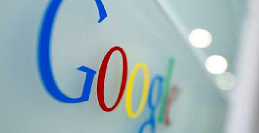 google 030516 875x450 - Alphabet Shifts Thermostat Maker Nest Into Google