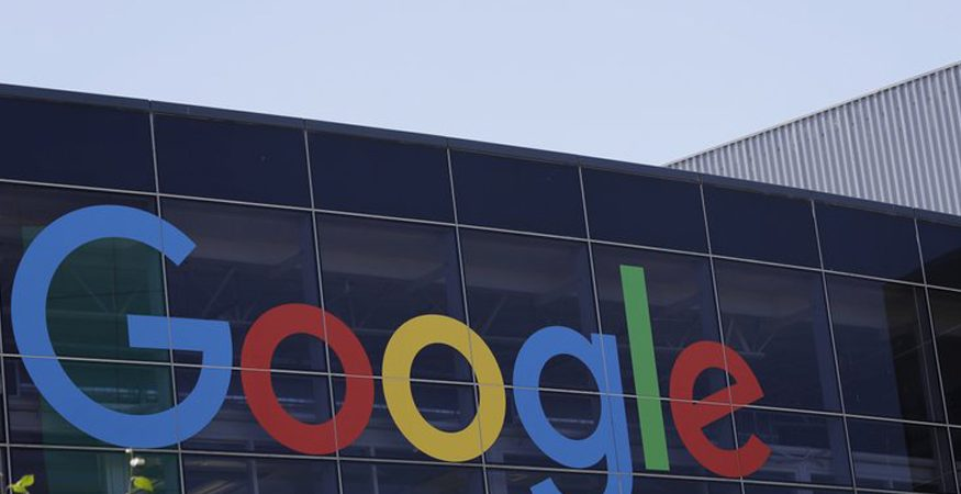 google 1 3 875x450 - Google Sued by Former Engineer Over 'Discrimination'