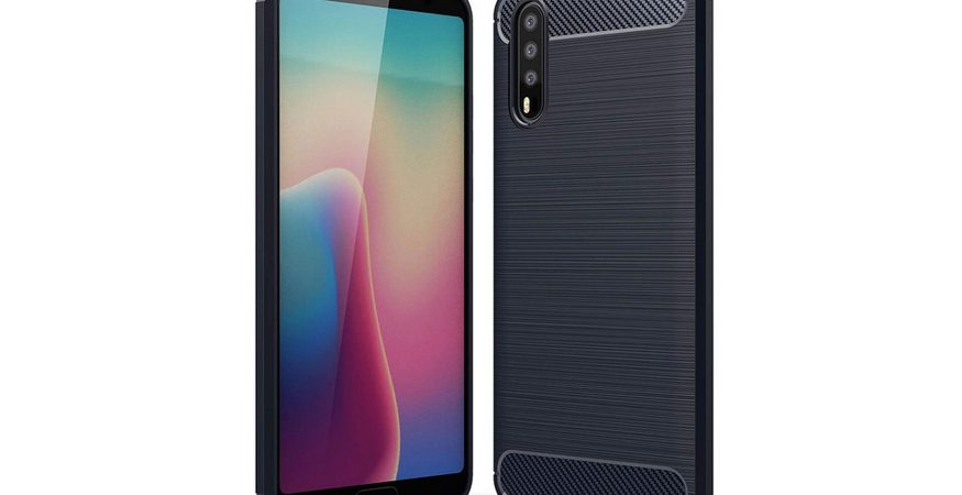 huawei phone 875x450 - Huawei P20 Could Be The World's First Triple-Camera Smartphone