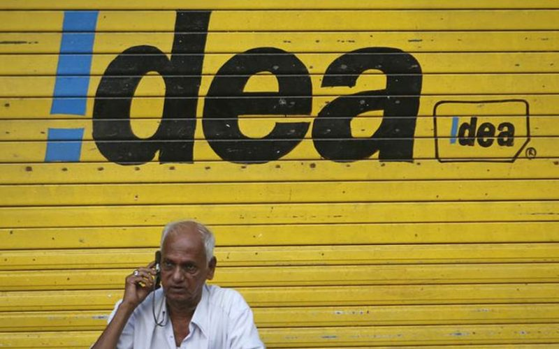 idea 800x500 - Idea Cellular Offers Rs 2000 Cashback on Purchase of New 4G Smartphones
