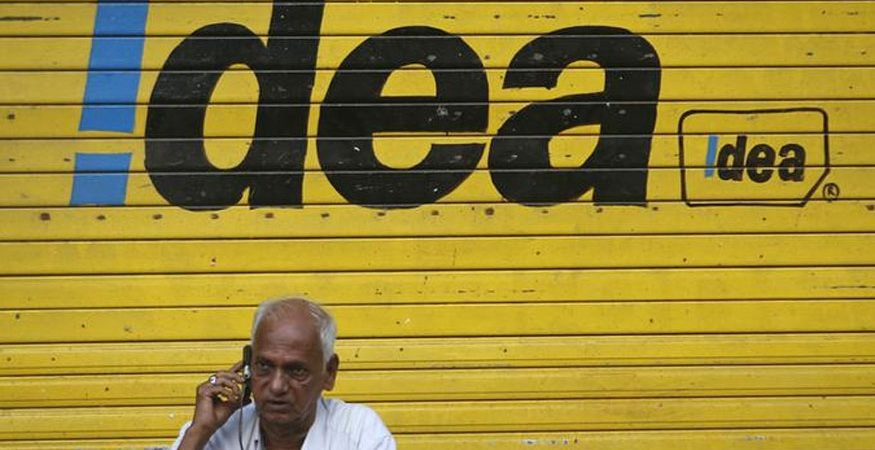 idea 875x450 - Idea Cellular Offers Rs 2000 Cashback on Purchase of New 4G Smartphones