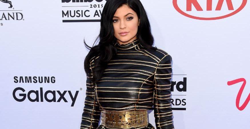 kylie jenner 875x450 - Snapchat Loses $1.3 Billion in Market Value Post Kylie Jenner's Tweet