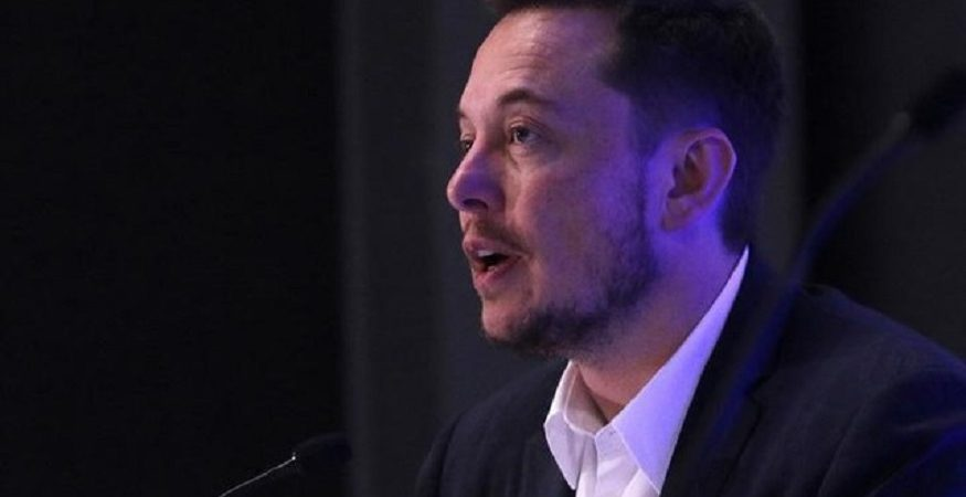 musk 875x450 - Before Flames, Elon Musk Flamethrowers Spark Controversy