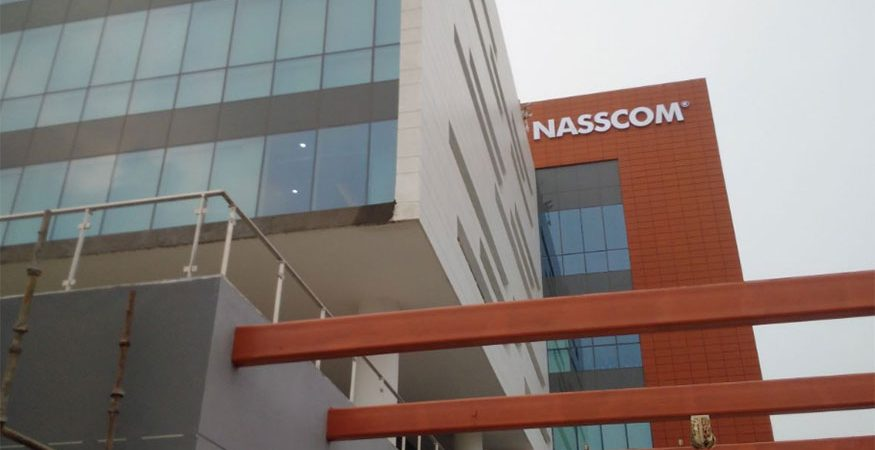 nasscomm 1 875x450 - IT Exports Growth Likely to be 7-9 Percent in 2018-19: Nasscom