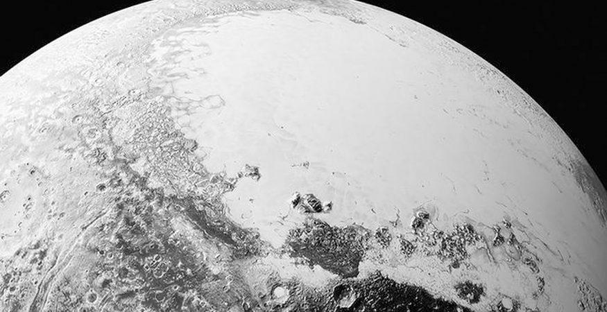 pluto pic 875x450 - Make Pluto a Planet Again, 6-Year-Old Girl Urges NASA