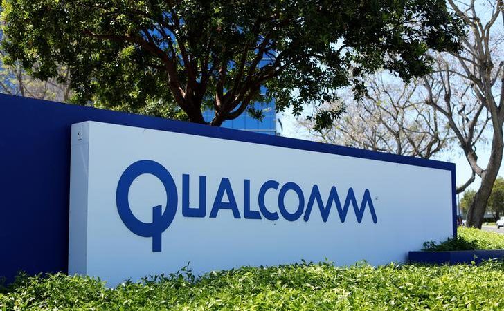 qua 3 728x450 - Qualcomm Meets Broadcom to Discuss $121 Billion Acquisition Offer