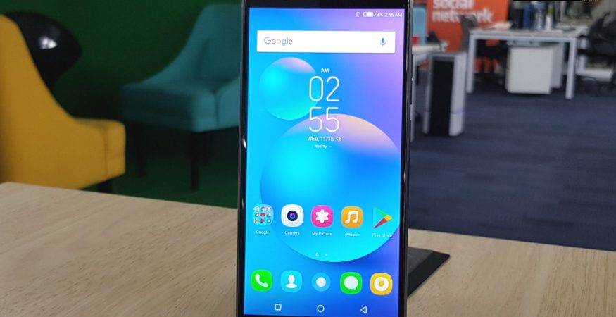 tecno Camon i smartphone review 875x450 - Tecno Camon I Review: Just Okay For The Price of Rs 8,990