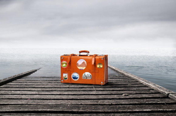 thinkstockphotos 100768640 100611899 large - Technology is changing the travel industry: here's how