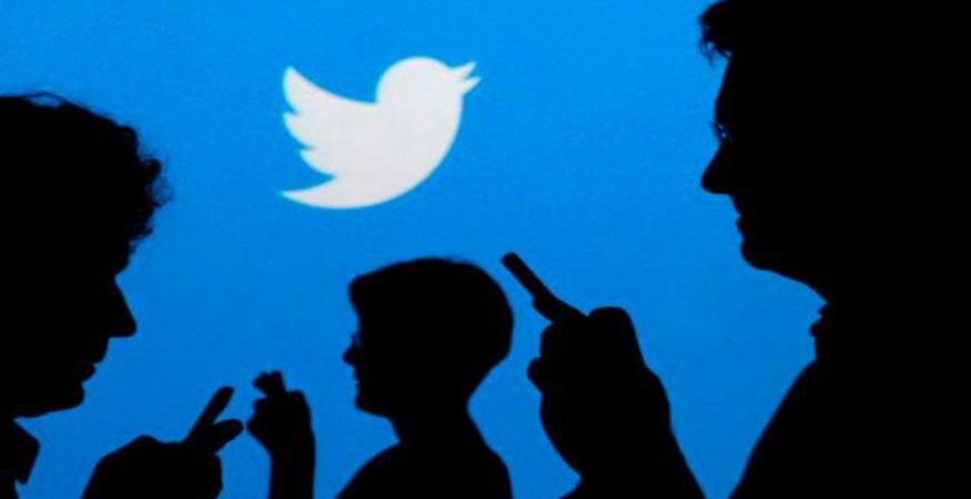 twitter 2488307f1 4 875x450 - Twitter Bars Tactics Used by 'Bots' to Spread False Stories