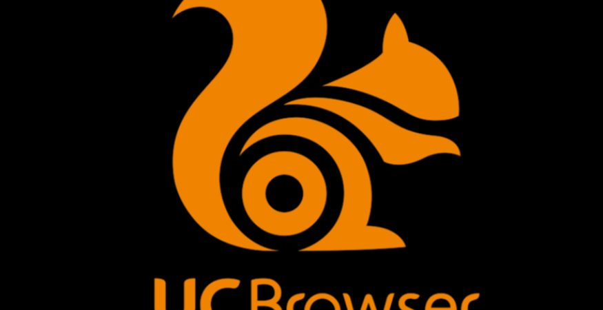 uc browser 875x450 - UC Browser Claims To Cross 130 Million Monthly Active Users In India