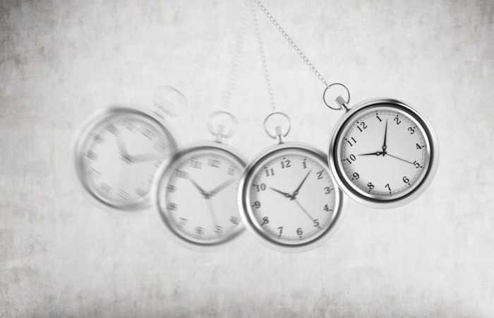 watch time planning expertise motion efficiency 100746076 large 700x450 - 5 signs it's time to upgrade your ERP system