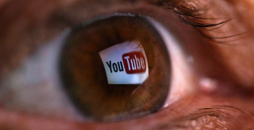 youtube 875x450 - YouTube Begins Flagging Videos Backed by Governments