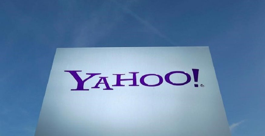 2017 05 11T112818Z 1 LYNXMPED4A0W8 RTROPTP 3 YAHOO RESULTS 875x450 - Data Breach Victims Can Sue Yahoo in The United States- Judge