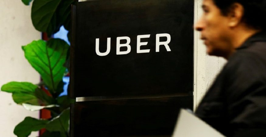 2017 05 23T190418Z 1 LYNXMPED4M1QO RTROPTP 3 UBER TECH COURT 875x450 - Ola, Uber India Merger Talks Being Pushed by Investor SoftBank: Reports