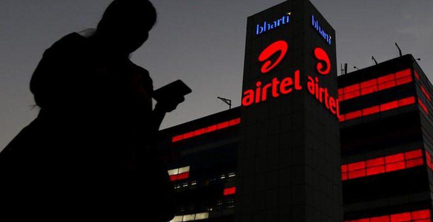 Airtel V Fiber Broadband 875x450 - Airtel Launches VoLTE Service in Kolkata