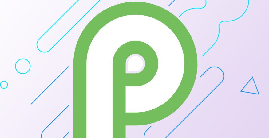 Android P Developers Preview 1 875x450 - Google's Android P to Block Apps Built For Android 4.1 or Lower