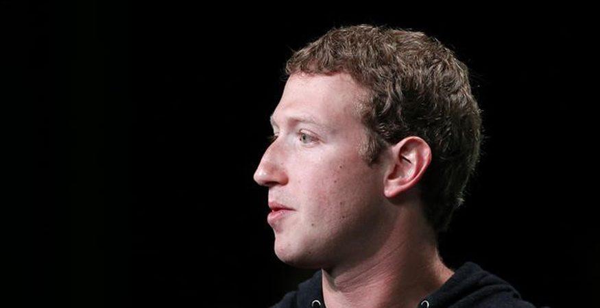 Facebook CEO Mark Zuckerberg 875x450 - Facebook Has Mishandled The Data Scam: Crisis Experts