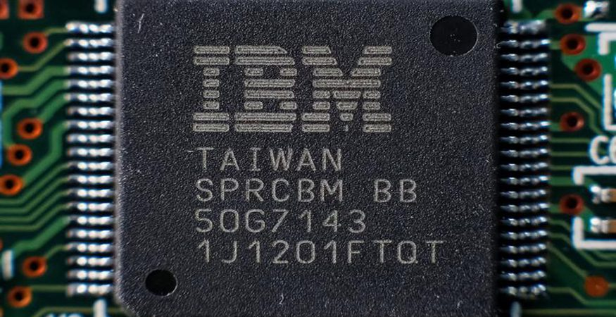 IBM21 1 875x450 - IBM Predicts Embedding Tiny Chips in Products to Check Counterfeit