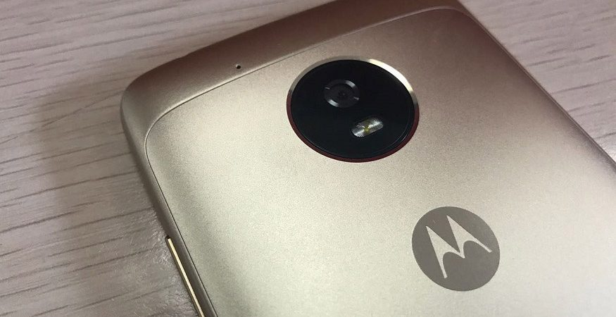 Moto G5 Primary Camera 1 875x450 - Motorola to Open 100 'Moto Hubs' in Karnataka