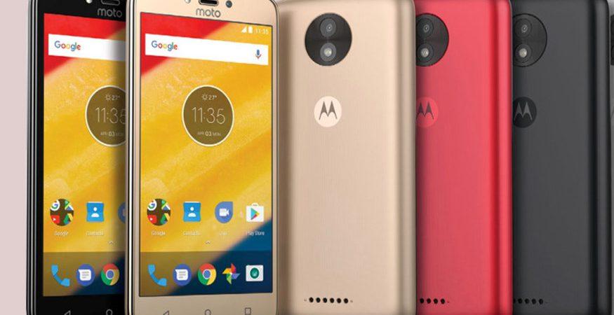 Motorola Moto C 875x450 - Motorola to Open 50 'Moto Hubs' in Mumbai