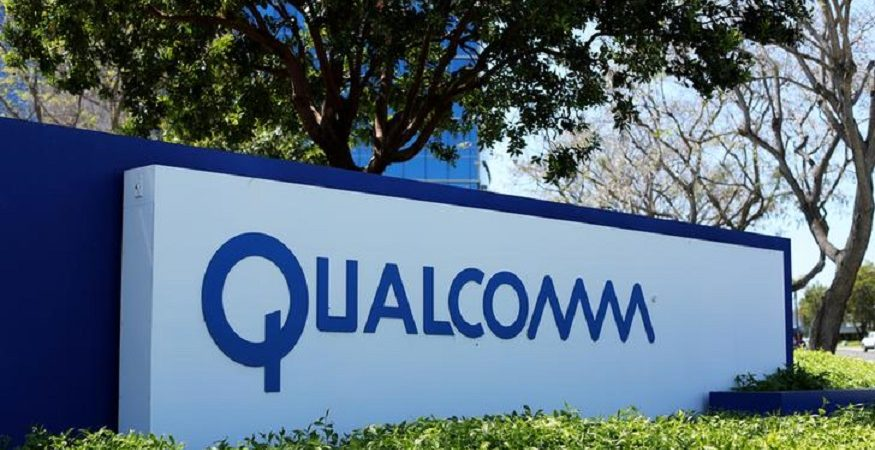 Qualcomm 1 875x450 - US President Donald Trump Halts Broadcom Takeover of Qualcomm