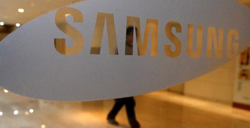 Samsung Logo 1 875x450 - Samsung Electronics Says to Start Building New China Memory Chip Line This Month