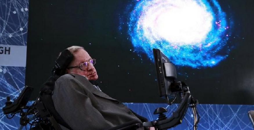 Untitled design 64 875x450 - The Unfulfilled Wish of Stephen Hawking: Visiting the Taj Mahal