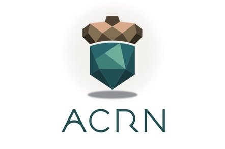 acrn logo - Linux Foundation backs new 'ACRN' hypervisor for embedded and IoT