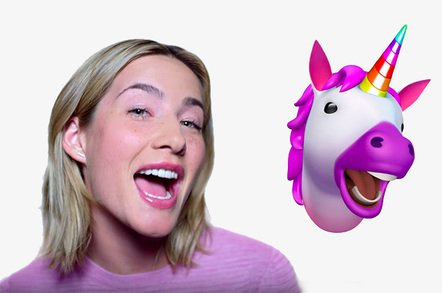 apple animoji screengrab - A smartphone recession is coming and animated poo emojis can't stop it