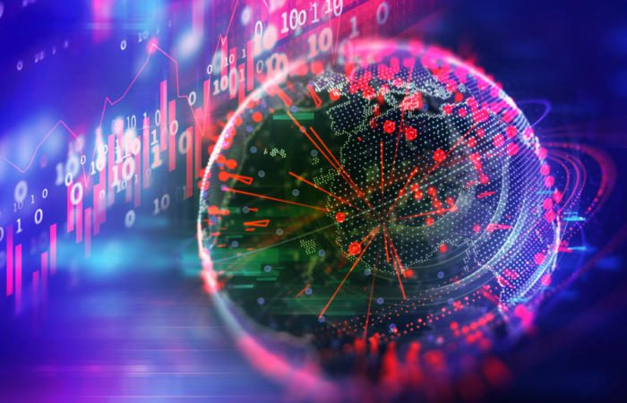 big data analytics fintech global tech 100747388 large 700x450 - Cryptocurrency and blockchain investor gives suggestions to global governments regulating new technologies