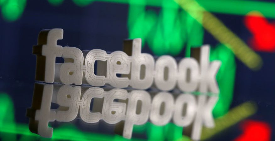 facebook 1 875x450 - Facebook Data Breach: If Germany and Brazil Can, What Stops India From Summoning Social Media Giant?