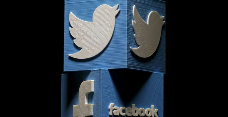 facebook twitter1 875x450 - Germany Looks to Revise Social Media Law as Europe Watches