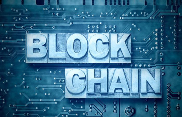 fintech blockchain thinkstock 859744118 100749819 large 700x450 - Here's what blockchain can do for you. Yes, you