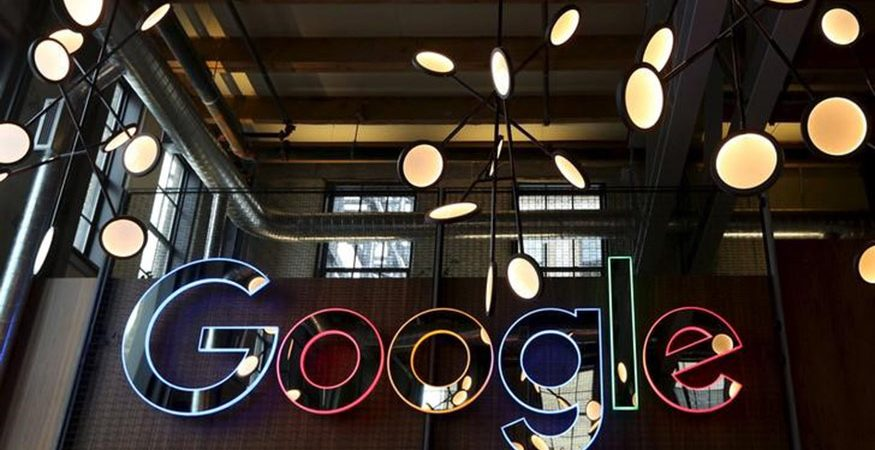 google 2 875x450 - Google to Set up Free WiFi Hotspots in Mexico, First Stop in Latin America