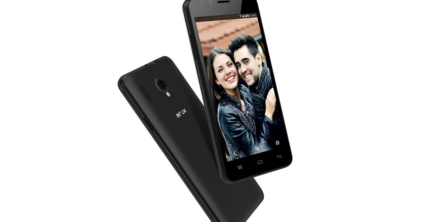 intex Aqua Lions E3  875x450 - Intex Launches Aqua Lions E3 in Partnership Retail Chain, Poojara Telecom