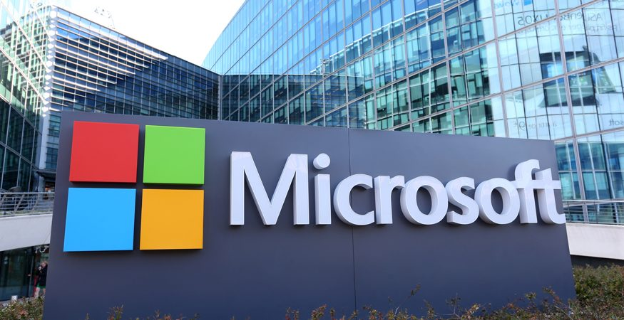 microsoft 230416 875x450 - Microsoft Hits Back at Claims it Ignored Sexual Harassment