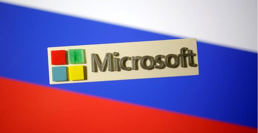 microsoft logo pic 1 8 875x450 - Partners to Steer Microsoft Towards $107 Billion 'Intelligent' Cloud Market in India