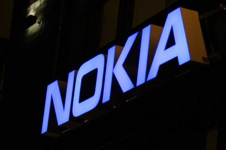 nokia shutterstock - Finland government buys a slice of Nokia