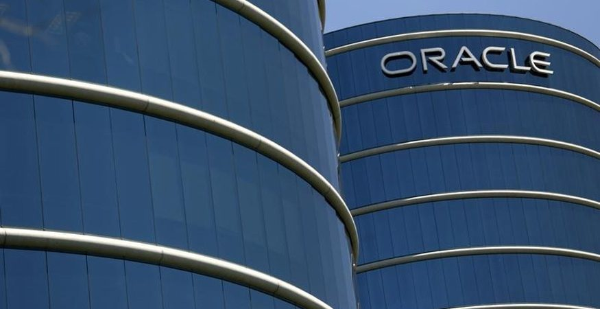 oracle 010616 875x450 - Oracle Wins Verdict Against Google Over Java Software