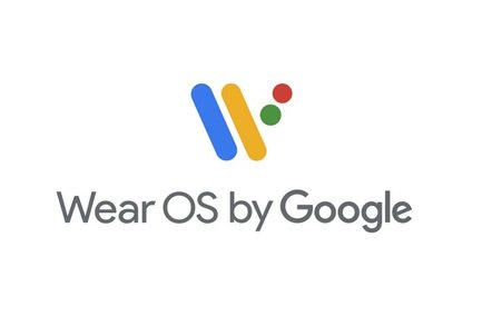 wear os from google logo - One in three Android Wear owners also uses … an iPhone