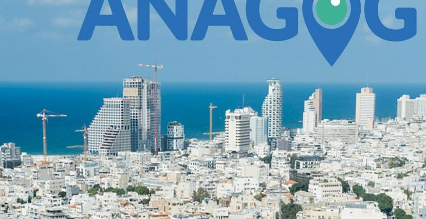 81db91e6 6b77 4f9b 8886 4da61b596005 teaser original 720x1 5 875x450 - Porsche Invests in Israel Based Start-up Anagog, Focus on Artificial Intelligence