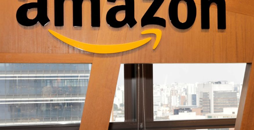 Amazon 1 875x450 - Amazon India Expands Its Footprints in North East India