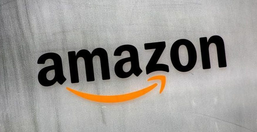 Amazon Westland 875x450 - Amazon Business Launches B2B Global Selling For Indian Exporters