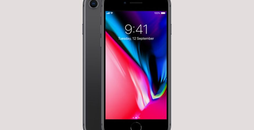 Apple iPhone 8 first impressions review 875x450 - Apple iPhone 8, iPhone 8 Plus to Launch in Red to Fight AIDS