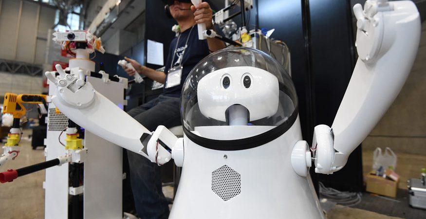 Artificial Intelligence 875x450 - Artificial Intelligence May Help Predict Alien Life